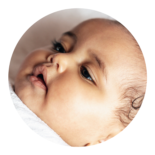 cute-baby-girls-face-close-up_4460x4460-2.png